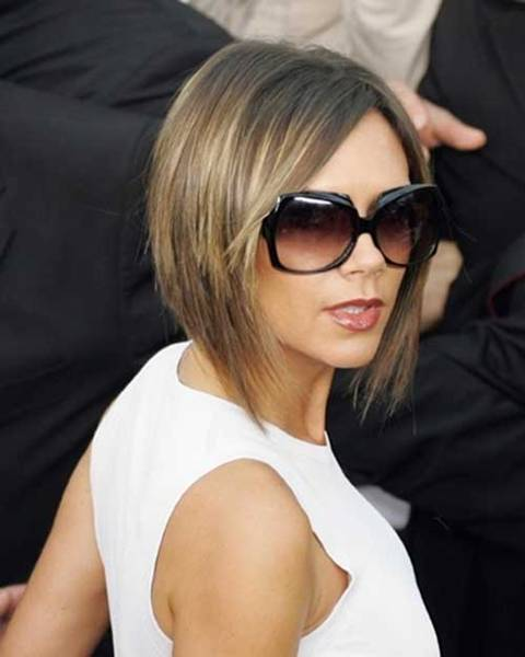Victoria-Beckham-Short-Bob-Hair