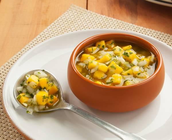 Fotografia Culinária, Fotografia de Gastronomia, Fotografia de Alimentos
