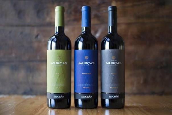 vinhos quinta dos murcas2