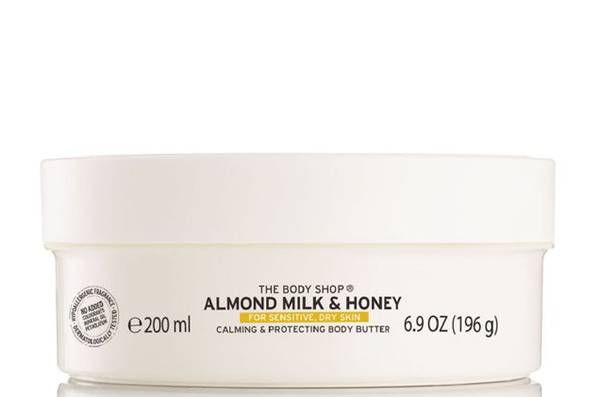 1055508-body-butter-leite-de-amendoas-e-mel-709