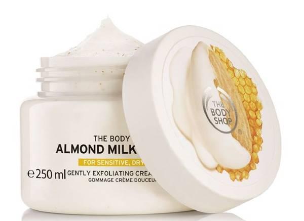 1055511-esfoliante-corporal-leite-de-amendoas-e-mel-713