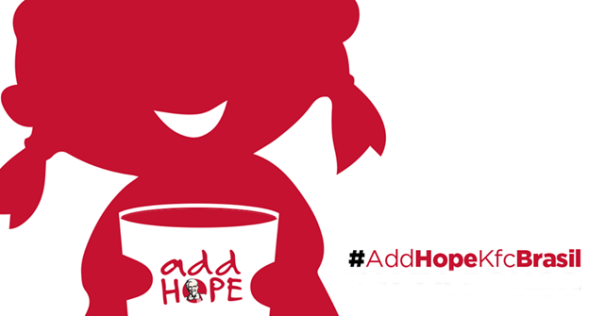 add hope.png