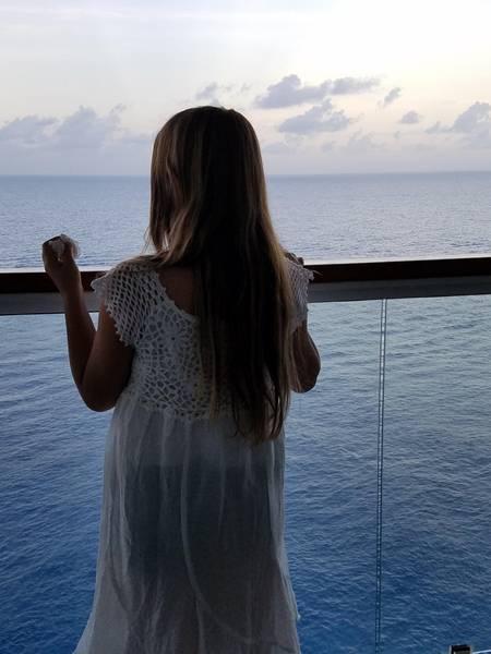 amanda taylor morguefile garota menina mar