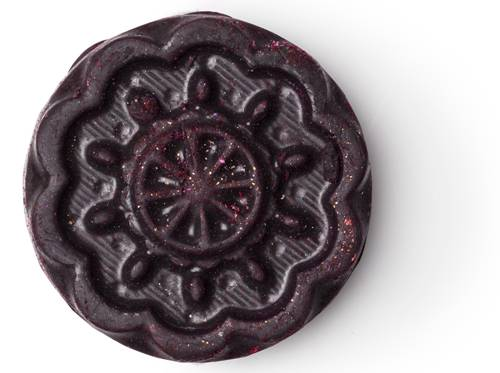 Black Rose_Tintura Labial Sólida_R$5500