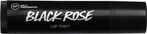Black Rose_Tintura Labial_R$5600
