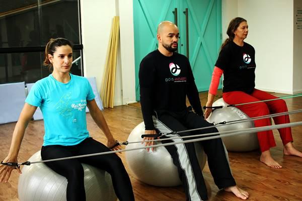 bola_yoga___cordas5