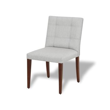 cadeira tango