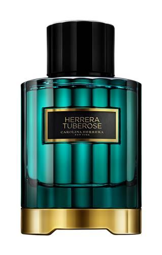 4a950d19c7a50 Perfumes Herrera Confidential. Herrera Tuberose.  Carolina Herrera Private Collection Herrera Tuberose HR