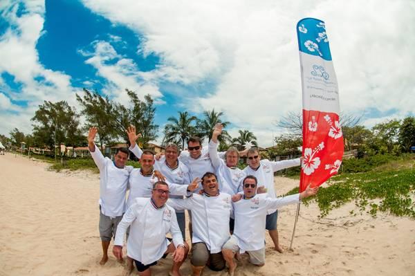 Chefs Pantagruels 2016 2.jpg