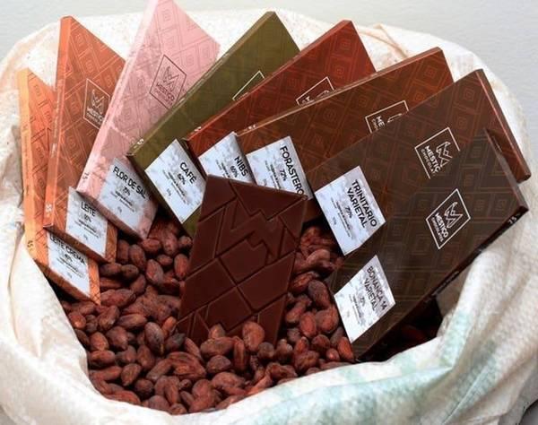 chocolate mestiço.jpg