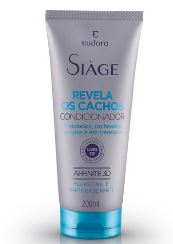Condicionador_Siage_Revela_os_Cachos