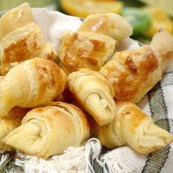 croissant___baixa