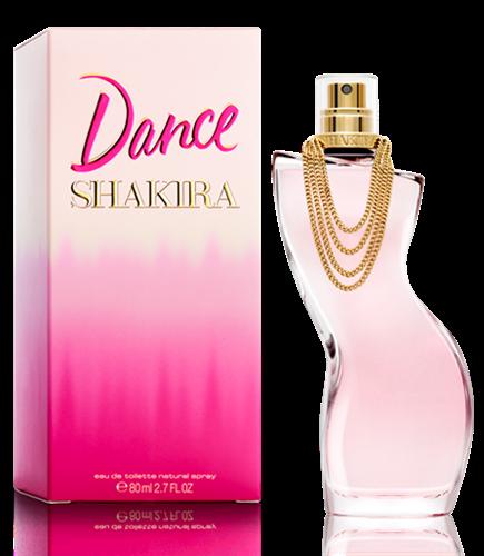 dance-perfume