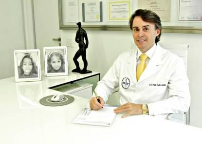 Implantodontia e Odontologia Estética