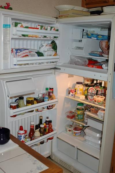 geladeira mensatic morguefile