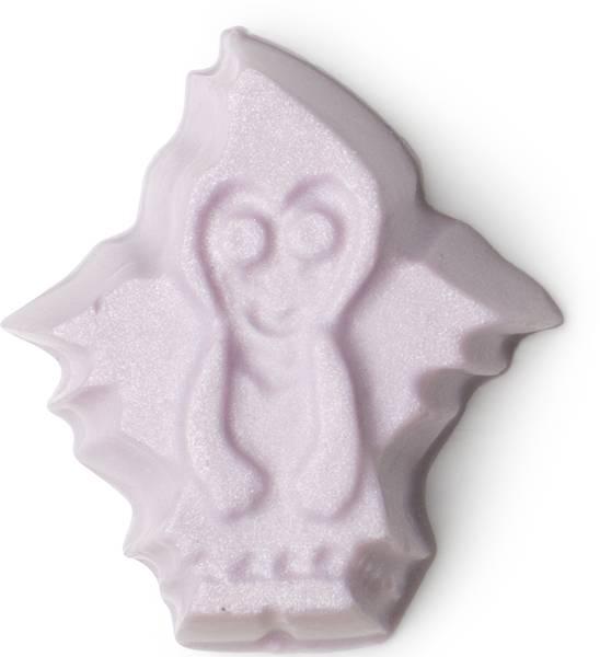 Goth fairy_Shimmer Bar_R$5300