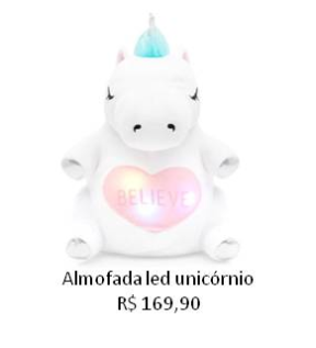 imaginarium unicornio