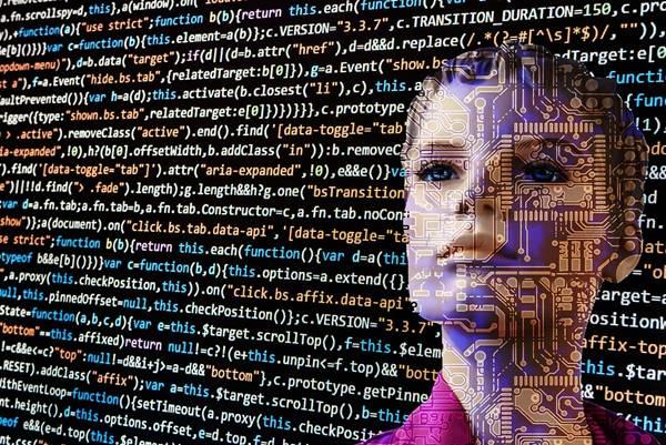 inteligencia artificial futuro pixabay2