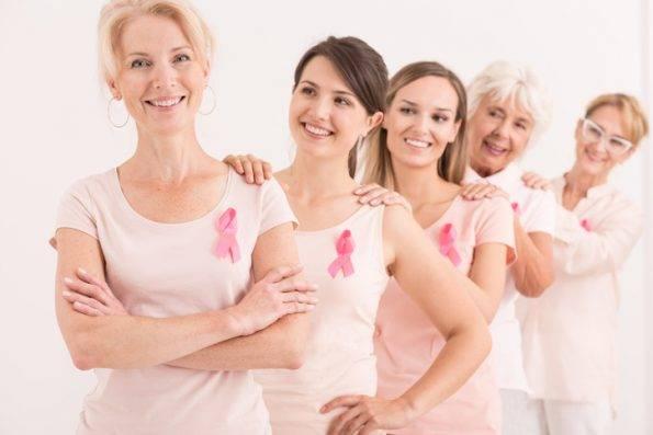 iStock cancer outubro rosa
