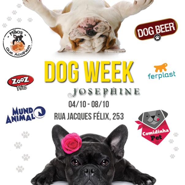 josephina dog.png