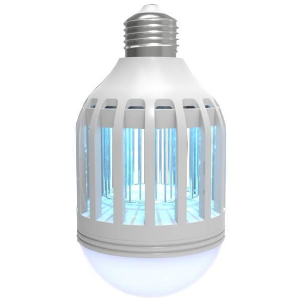 l_mpada-led-9w-luz-branca-2-em-1-com-armadilha-para-mosquitos-127v-led-protect-bioworld-dyt80-1w