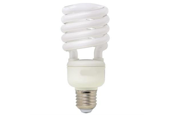 lampada-fluorescente-espiral-25w-110v-6500k-golden-1166801-foto-1.png