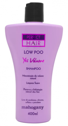 low_poo.png