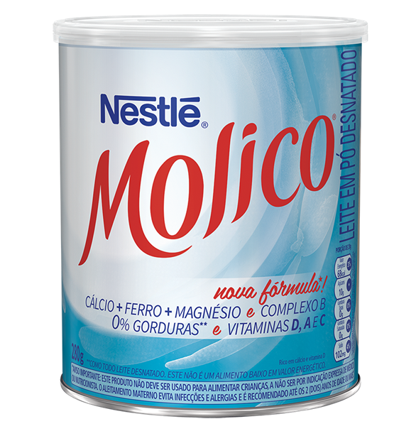 molico.png