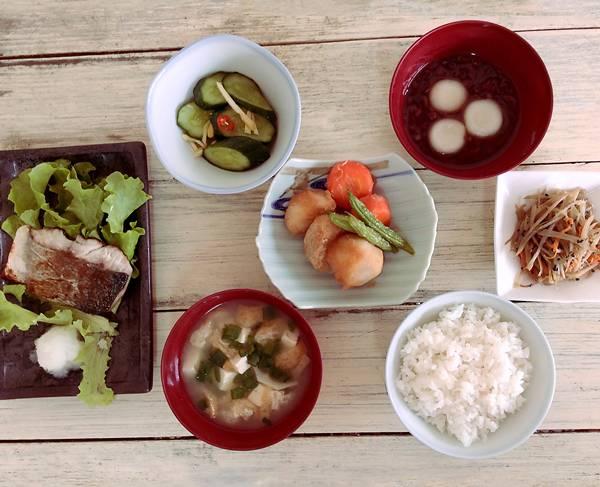 oficina comida jap 2