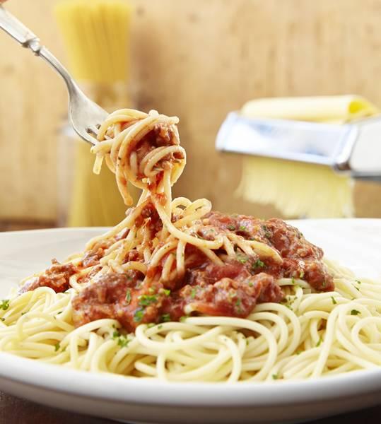 olive_garden___spaghetti_meatsauce