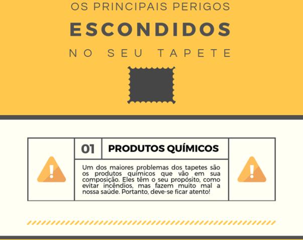 Os-principais-perigos-escondidos_tapete1