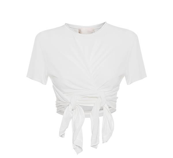 paula_raia_para_shop2gether___camiseta_r_298_frente