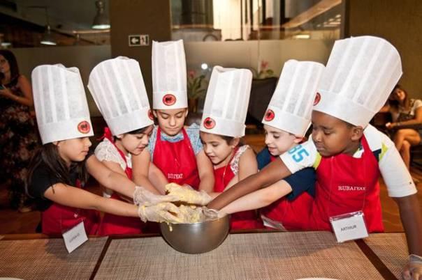 pequenos chefs.jpg