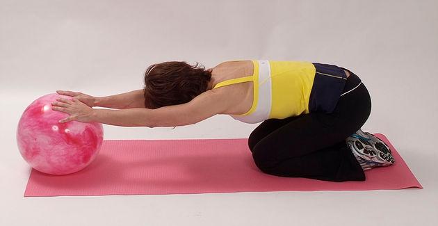 pilates walkiria brunetti.jpg