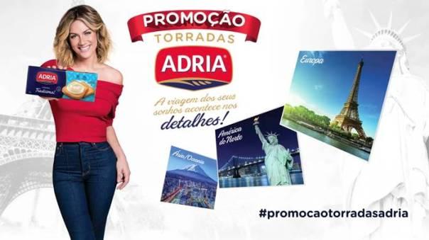 Promoção_Torradas_Adria.jpg