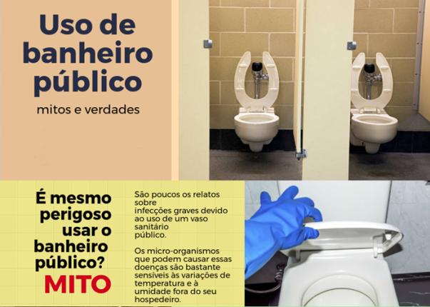 Uso-de-banheiro-público-mitos-e-verdades1