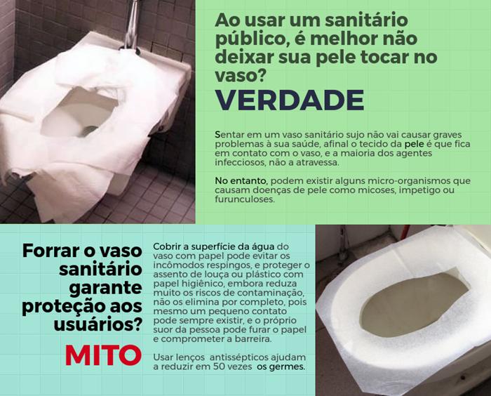 Uso-de-banheiro-público-mitos-e-verdades2