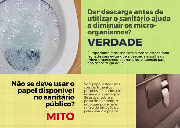 Uso-de-banheiro-público-mitos-e-verdades3
