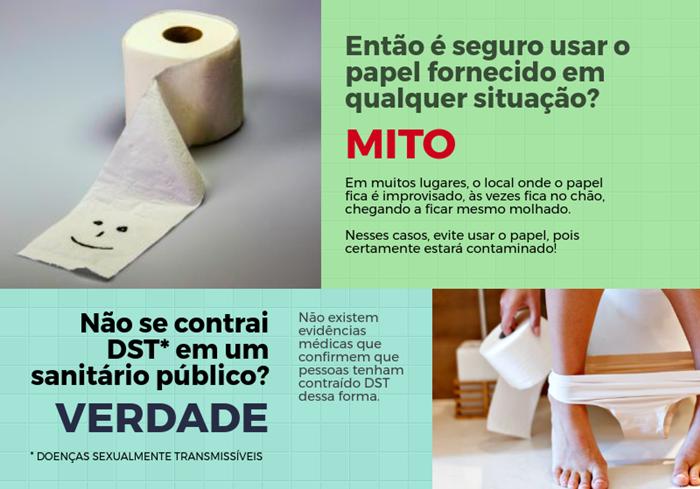 Uso-de-banheiro-público-mitos-e-verdades4