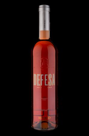 vinho defesa