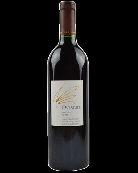 Wine com br_Overture (2).png