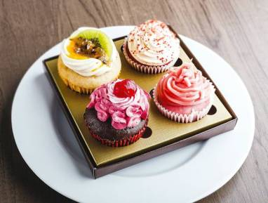 326229_748954_cupcakes___rafael_guirro