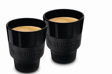 nespresso tem ofertas imperd veis na black friday ederepente50. Black Bedroom Furniture Sets. Home Design Ideas