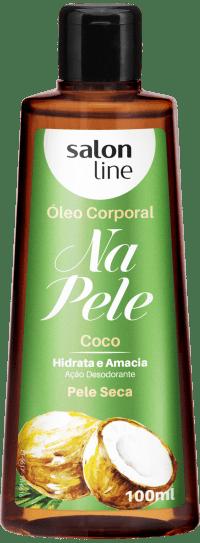 34969-ÓLEO-CORPORAL-PELE-SECA-COCO-100ML-FRENTE-e1504632719247