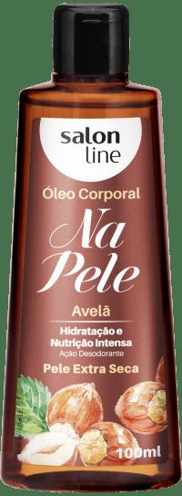 34970-ÓLEO-CORPORAL-PELE-EXTRA-SECA-AVELÃ-100ML-FRENTE-e1504633008784