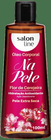 34972-ÓLEO-CORPORAL-PELE-EXTRA-SECA-FLOR-DE-CEREJEIRA-100ML-FRENTE-e1504633244900