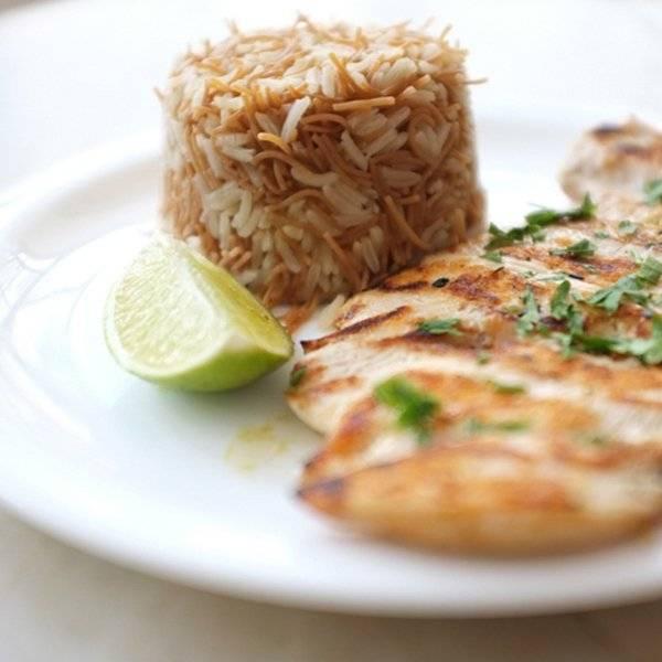 arroz sirio.jpg