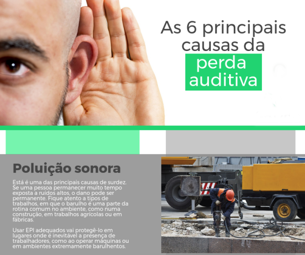 As-6-principais-causas-da-perda-auditiva-11