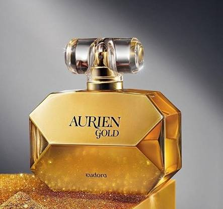 aurien gold