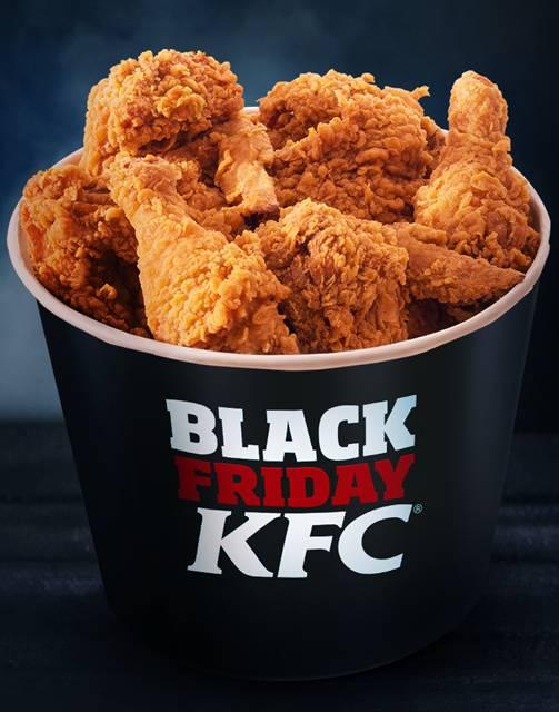 Black_Friday_KFC.jpg